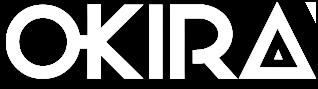 Логотип первой секции